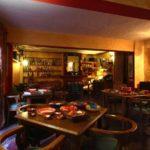 Restaurant & Hotel Amanahavis
