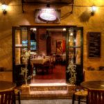 Restaurant Amigos