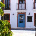 Restaurante Molino del Conde