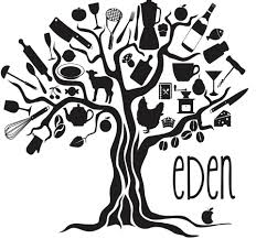 Eden Food & Drinks, Benahavis