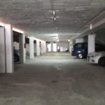 garage for sale Benahavis village