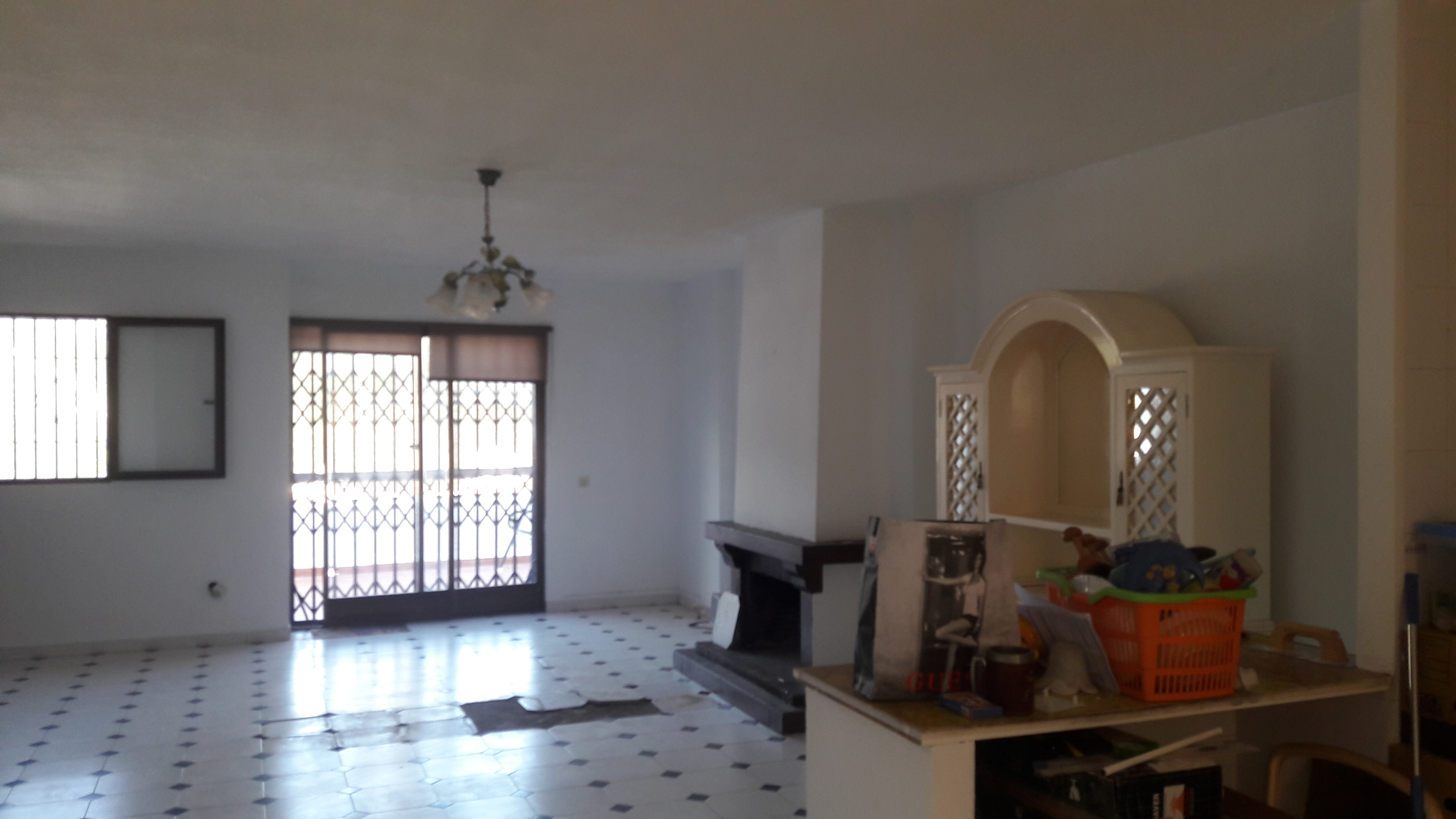 2 bedroom apartment for sale Benahavis village