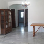 apartment for sale Benahavis village