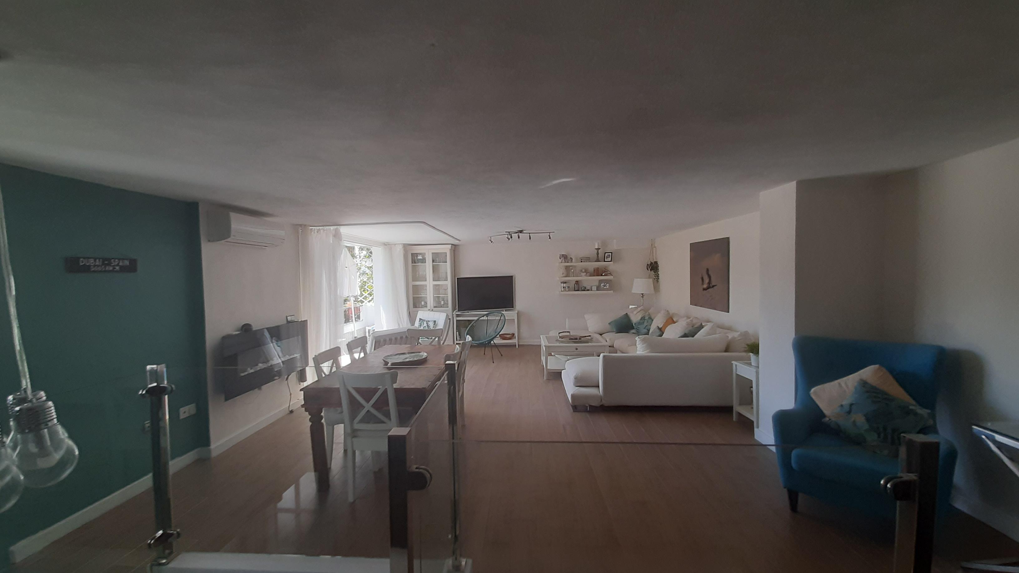 3 bedroom apartment for sale, Benahavis village